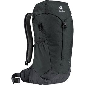 deuter AC Lite 16 Backpack black/graphite